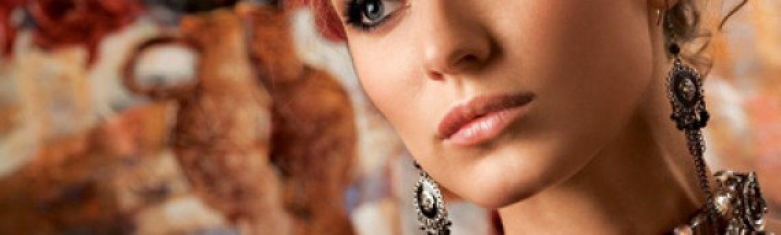 Earring Styles 2012