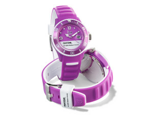 Ice-Watch_RadiantOrchid