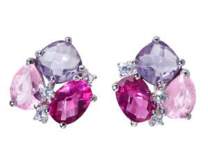 amor_earrings