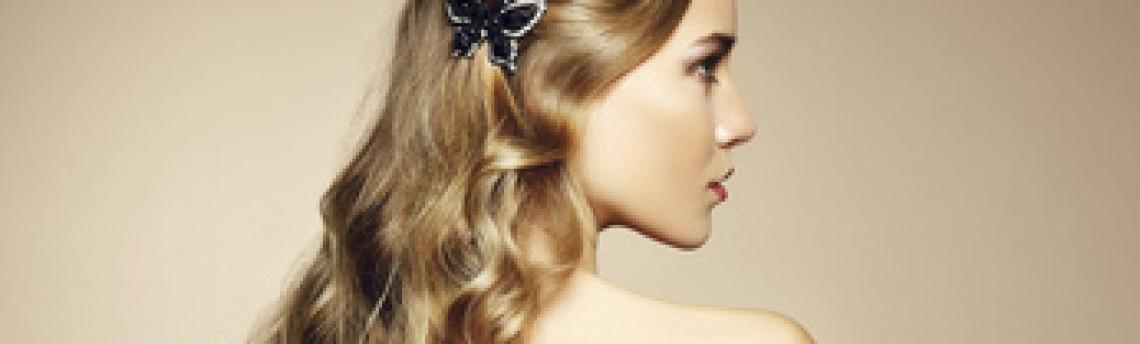 Jóias em forma de Borboleta: a prenda ideal para meninas