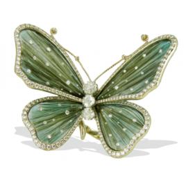 Butterfly_BusattiMilano