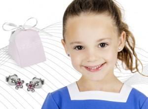 Beauty, Customs & Culture, Earrings, Beleza, Customs & Cultura, Brincos, ear piercing for kids, perfuração da orelha para crianças